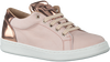 Roze CLIC! Sneakers 9120  - small