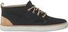 UGG SNEAKERS KALLISTO - small