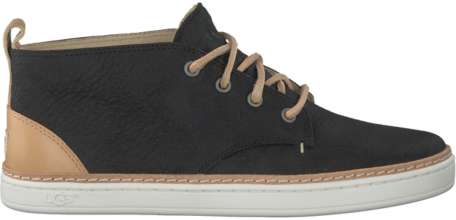 UGG SNEAKERS KALLISTO - large