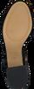 Zwarte BRONX Sandalen JAGGER - small