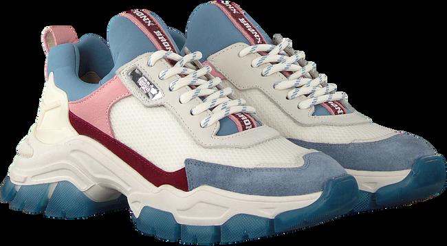 Multi BRONX Lage sneakers TAYKE-OVER  - large