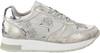 REPLAY SNEAKERS NASTIES - small