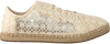 Witte TOMS Espadrilles LENA - small