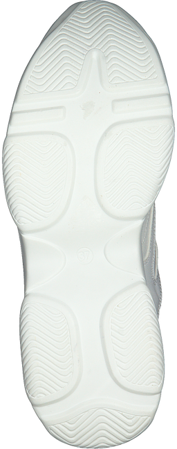 Witte NIK & NIK Sneakers JANE SNEAKER  - large