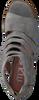 Grijze MJUS Sandalen 931001 - small