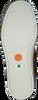 Groene TIMBERLAND Enkelboots ADVENTURE 2.0 ALPINE CHUKKA  - small