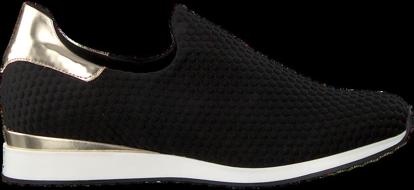 Zwarte OMODA Sneakers HIUMA  - larger