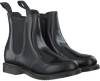 DR MARTENS CHELSEA BOOTS FLORA - small