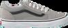 Grijze VANS Sneakers OLD SKOOL UY  - small