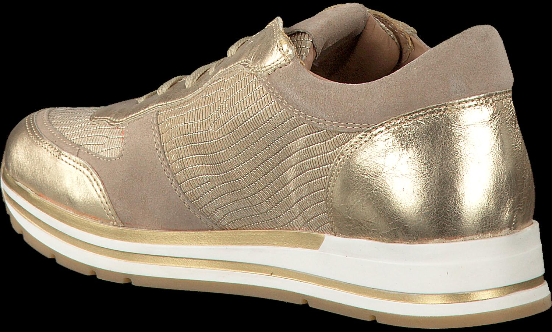Chaussures De Sport D'or Omoda 1099k222 pqluD5K44
