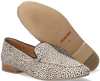 Beige MARUTI Loafers BLOOM - small