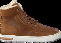 Cognac HIP Sneakers H2737  - medium