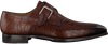 Cognac MAGNANNI Nette schoenen 22644  - small