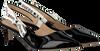 Zwarte GUESS Pumps FLDY21 PAF05  - small