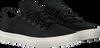 Zwarte TIMBERLAND Lage sneakers ADV 2.0 CUPSOLE ALPINE OX  - small