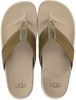 UGG SLIPPERS TENOCH HYPERWEAVE - small