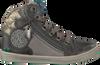 Grijze BUNNIES JR Sneakers VEERLE VROEG  - small