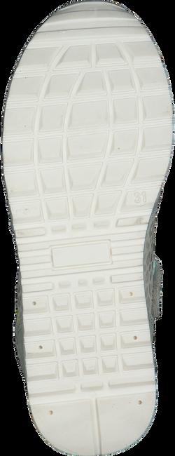 Groene BRAQEEZ Lage sneakers VALA VIVA  - large