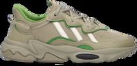 Groene ADIDAS Lage sneakers OZWEEGO MEN  - medium