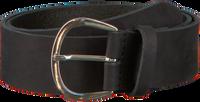 Zwarte LEGEND Riem 40782  - medium