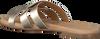Gouden OMODA Slippers 179854  - small