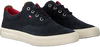 Blauwe TOMMY HILFIGER Sneakers CORE THICK SNEAKER - small