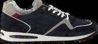 Blauwe NZA NEW ZEALAND AUCKLAND Sneakers LAUREL - medium