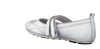 Witte REPLAY Ballerina's OREGON  - small