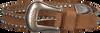 Cognac LEGEND Riem 25099 - small