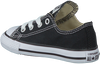CONVERSE SNEAKERS CTAS OX KIDS - small