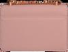 Roze TED BAKER Schoudertas JAYLLAA  - small