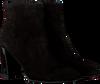 Zwarte TOSCA BLU SHOES Enkellaarsjes SF1720S811  - small