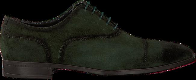 Groene GIORGIO Nette schoenen HE50216  - large