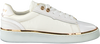 Witte CRUYFF Lage sneakers CHALLANGE - small