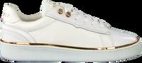 Witte CRUYFF CLASSICS Lage sneakers CHALLANGE  - medium