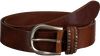 Cognac LEGEND Riem 35124 - small