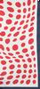 Witte ROMANO SHAWLS AMSTERDAM Sjaal 85600  - small