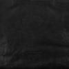 Zwarte SHABBIES Shopper 213020005 - small
