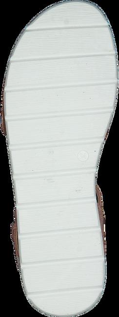Roségouden BULLBOXER Sandalen AGG024FIS - large