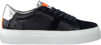 Blauwe KENNEL & SCHMENGER Lage sneakers 22490  - medium