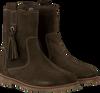 Groene CLIC! Lange laarzen 9095  - small