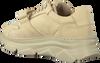 Beige COPENHAGEN FOOTWEAR Lage sneakers CPH41  - small