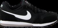 Zwarte NIKE Sneakers MD RUNNER 2 (GS)  - medium