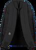Zwarte ORIGINAL PENGUIN Rugtas HOMBOLDT BACKPACK - small