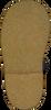 SHOESME LANGE LAARZEN BC7W039 - small