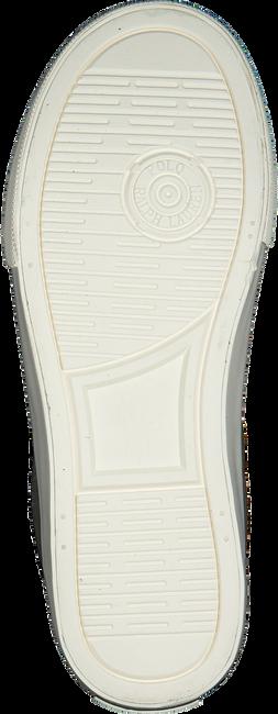 Groene POLO RALPH LAUREN Sneakers HADLEY  - large