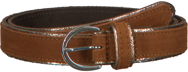Cognac LEGEND Riem 25124  - large