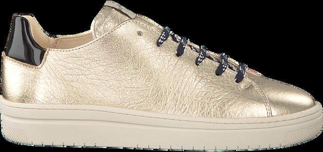 Gouden NUBIKK Sneakers YEYE NINTU - large