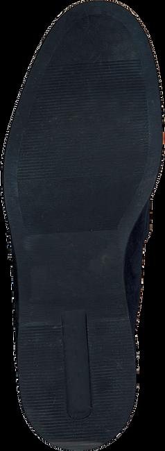 Blauwe TANGO Loafers ELIAS 5  - large