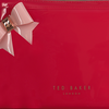 Rode TED BAKER Toilettas ALLEY - small